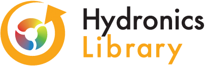 XRG Hydronics Library