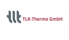 TLK Thermo logo