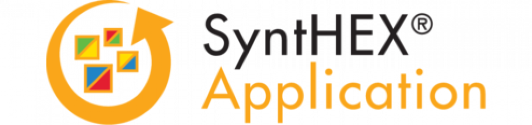 SyntHEX App